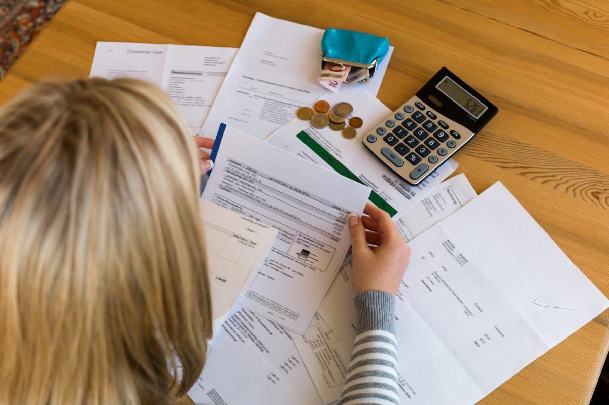 Tax Audit Los Angeles